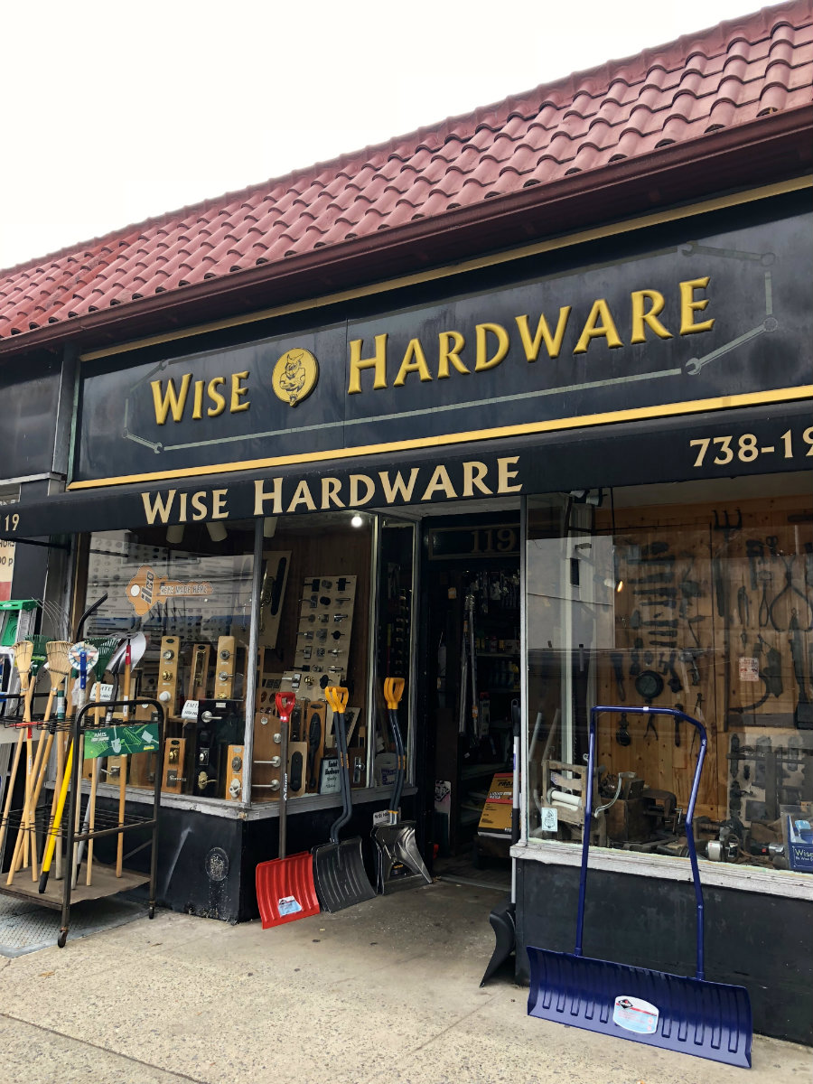 Pelham-Wise-Hardware-