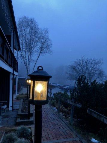 Swiss-Hutte-lantern-New-York-