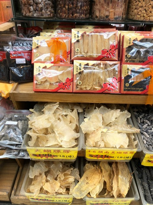 Chinatown-nyc-food-vendor