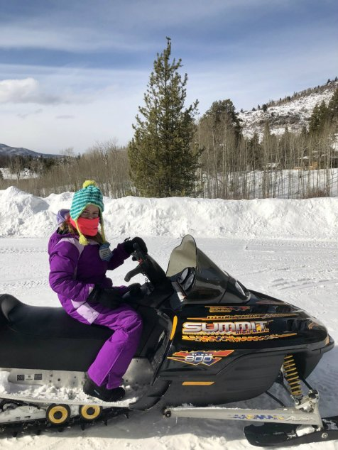 snowmobile-ride-yampa-valley-co