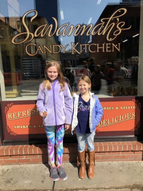Nshville-Savannahs-Candy-Kitchen