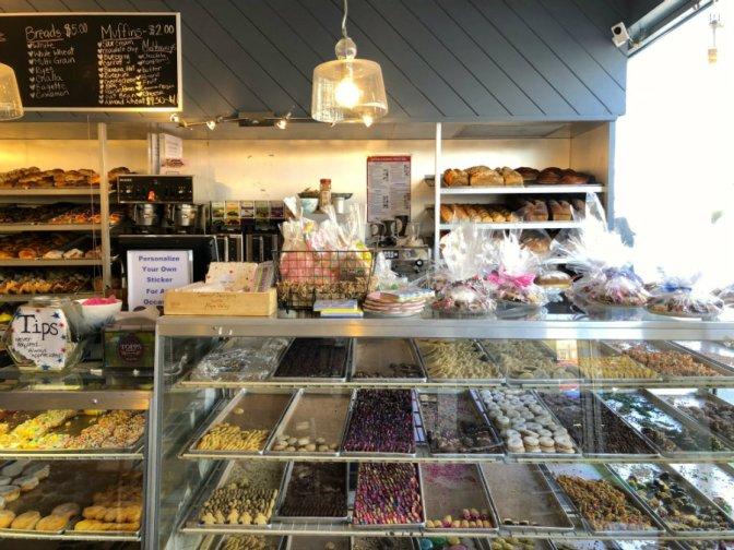 Topps-bakery-Bronxville-westchester