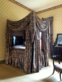 Hermitage-Nashville-bedroom-tour