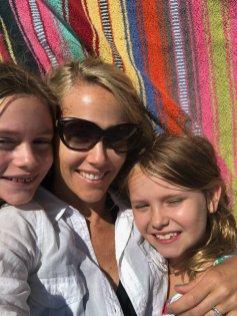 Malibu-me-and-girls