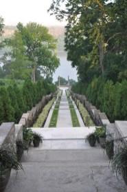 Untermyer Gardens CREDIT Jessica Norman