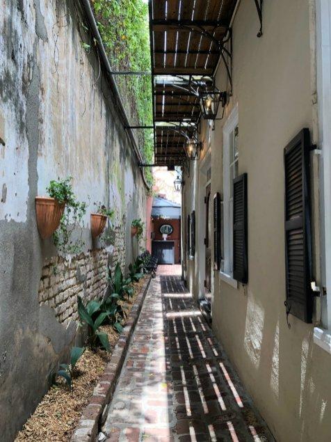 Charleston-secret-alley