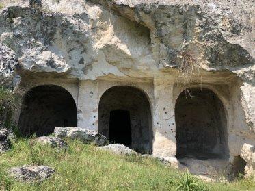 matera-Murgia-caves