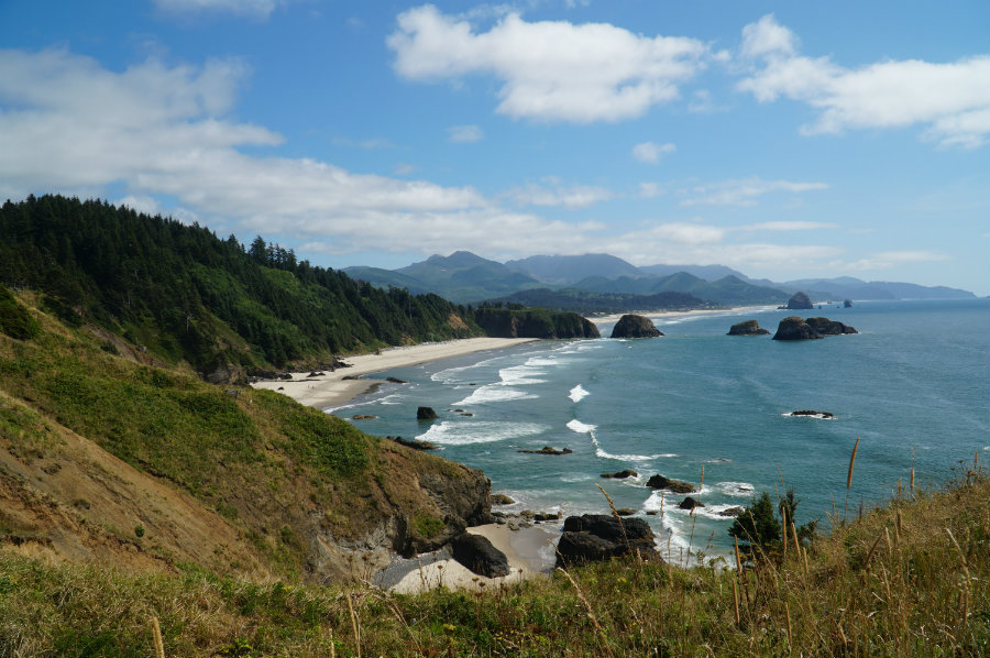 Things to do in Cannon Beach – Complete Guide to this Oregon Coast Treasure