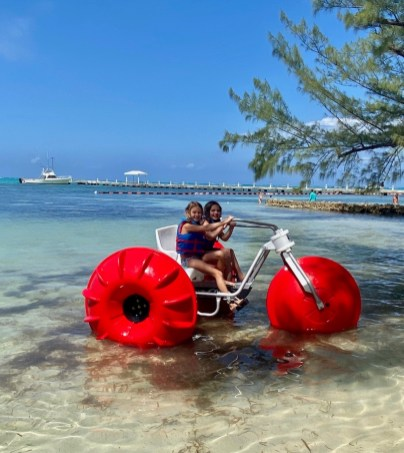 Rum-Point-Grand-Cayman-water-sports