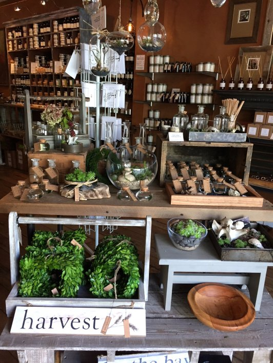 Charming towns in Tri-state area, Greenport, NY