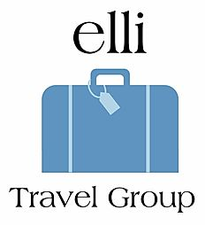 Elli Travel Group