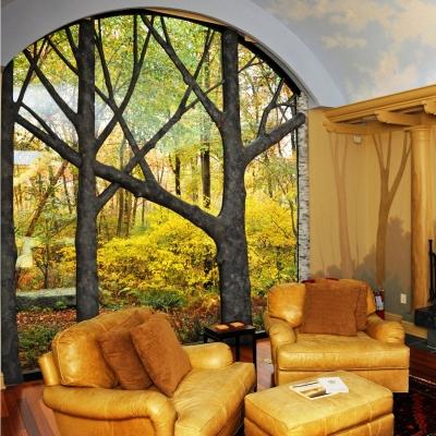 Winvian Farm, best hotels in Connecticut
