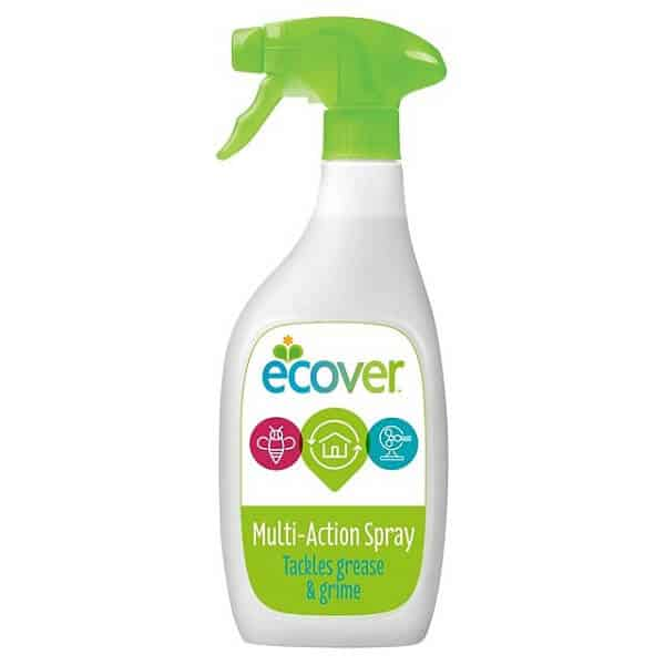 Ecover Multi- Action Spray