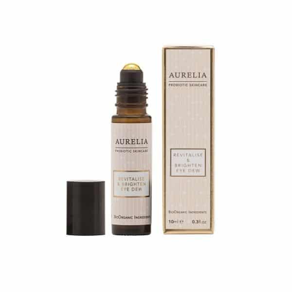 Aurelia Eye Dew