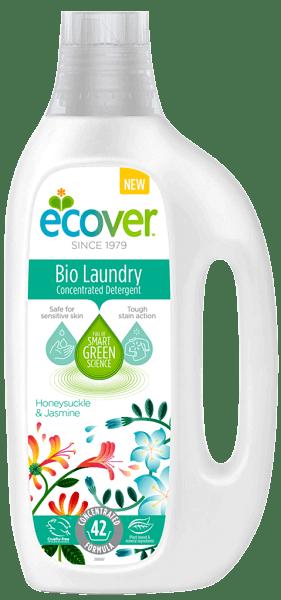 Ecover Bio Laundry Liquid