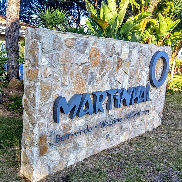 Martinhal Quinta – Luxury Family Villa Holiday