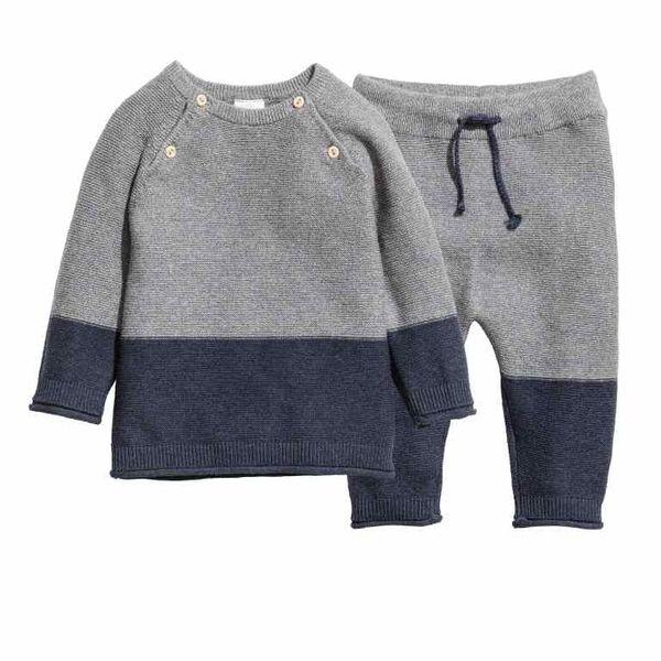 Autumnal Kids Clothes – Organic