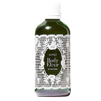 Kypris Body Elixir