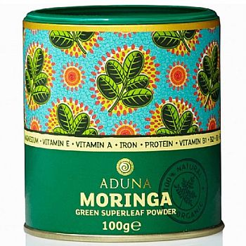 Adun Moringa LEaf Powder