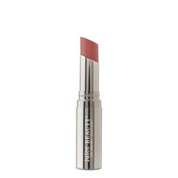 Juice Beauty Phyto Pigments Satin Lip Cream