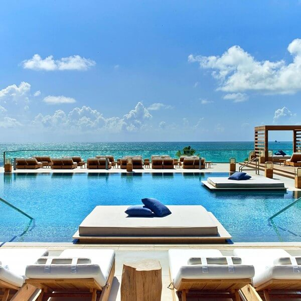 1hotel miami south beach