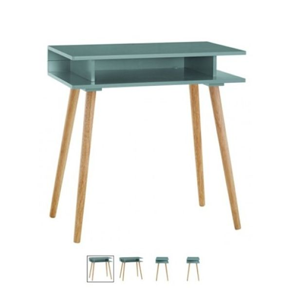 habitat cato desk