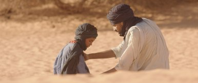 10_TIMBUKTU_de_Abderrahmane_Sissako-_c__2014_Les_Films_du_Worso__Dune_Vision - copie