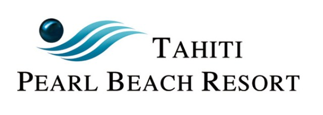 LOGO TAHITI PEARL BEACH
