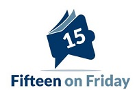 Fifteen on Friday