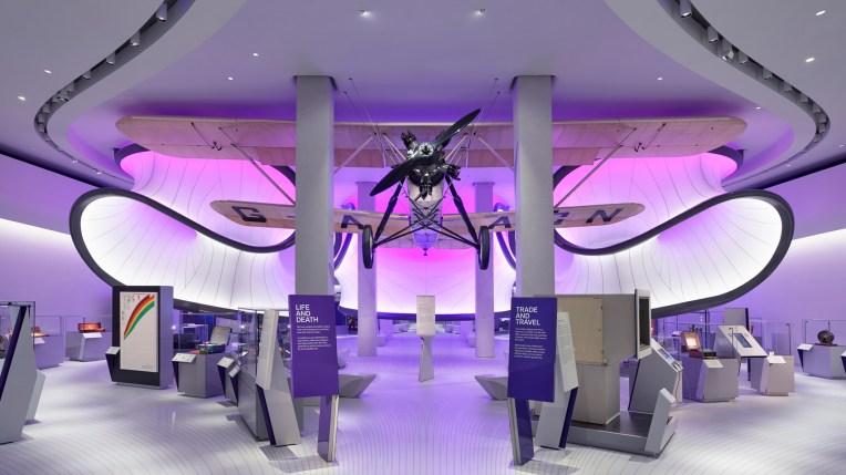 winton-gallery_zaha-hadid-architects_science-museum_mathematics-exhibition-london_dezeen_hero