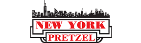 New York Pretzel