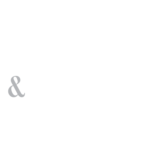 Fifth & Vermouth