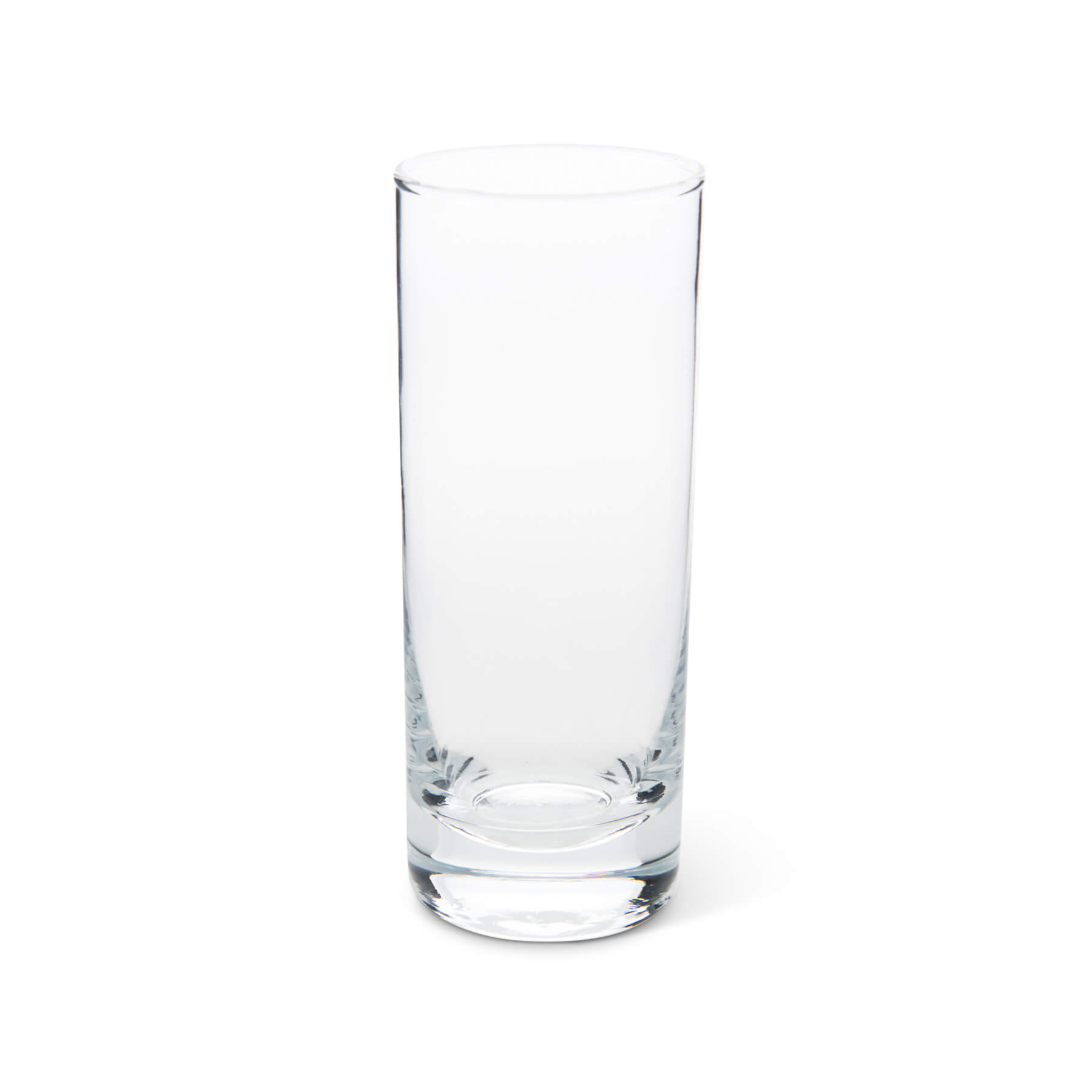 Collins Glasses (11.5 oz / 340 ml)   Fifth & Vermouth