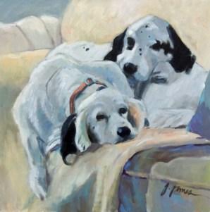 Sleeping Dogs $500