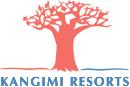 kangimi_resorts