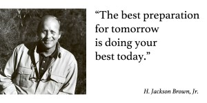 Quote-of-the-Day-H-Jackson-Brown-Jnr