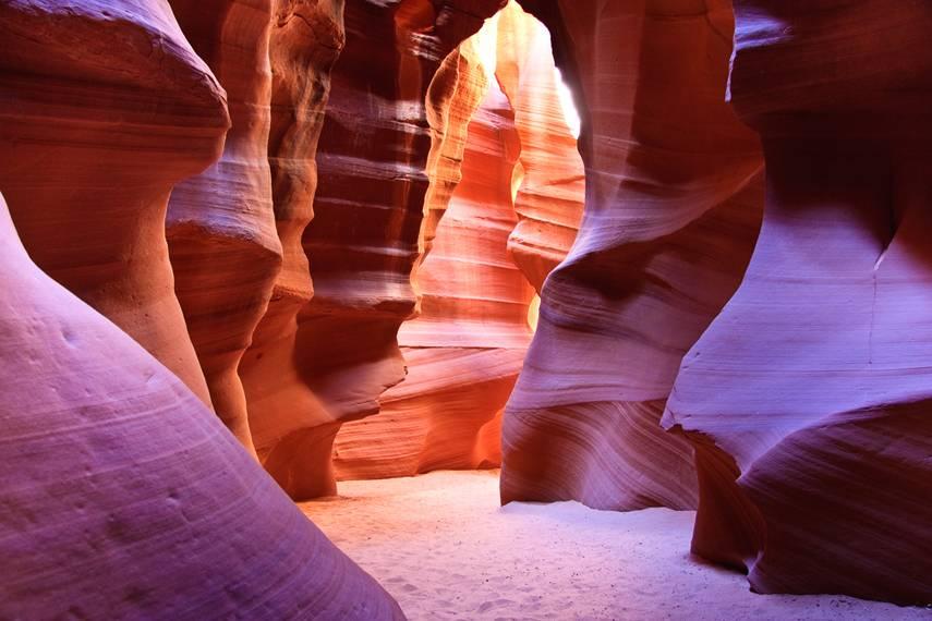 antelope_canyon