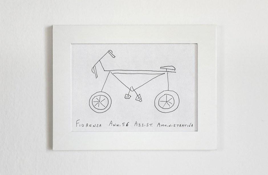 bike18