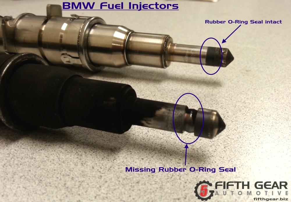 medium resolution of blog bmw fuel injector replacement