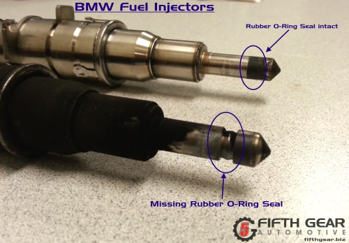 small resolution of blog bmw fuel injector replacement