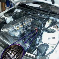 E46 M3 Starter Wiring Diagram 3 Way Switch 2 Switches Bmw Smg Pump Assembly Failure Diagnosis And Replacement Location On A 2003 Click Image To View Larger Version
