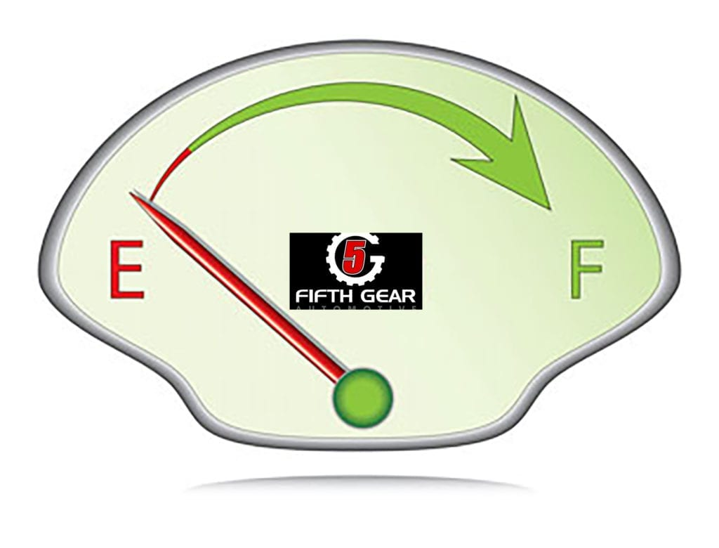hight resolution of why has your automobile had a sudden drop in gas mileage auto repair in