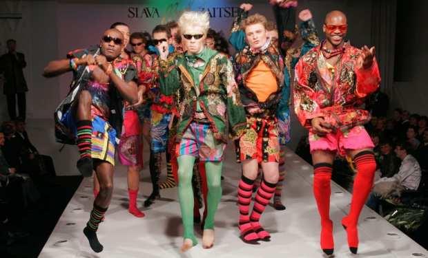 Slava_Zaitsev_fashion_show-2