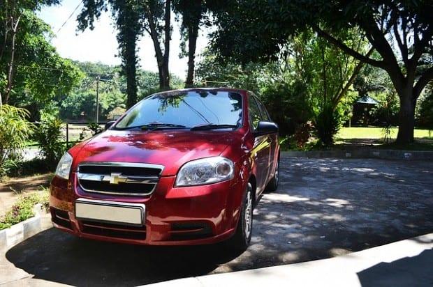car-211945_640