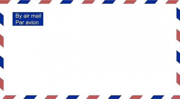 airmail-envelope-163626_640
