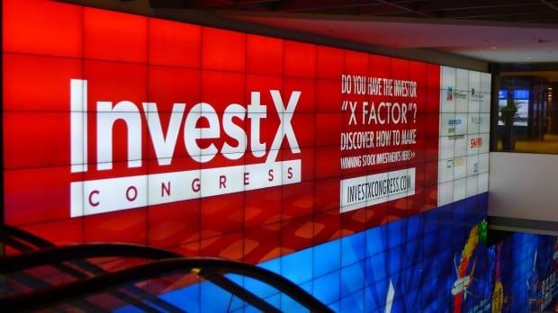 investx-2014-02