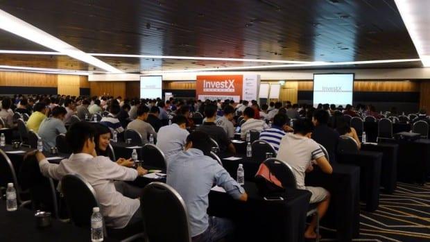 investx-2014-11
