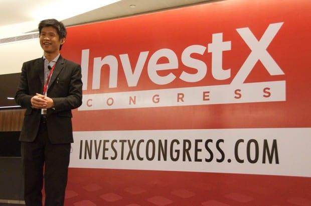 investx-2014-rusmin