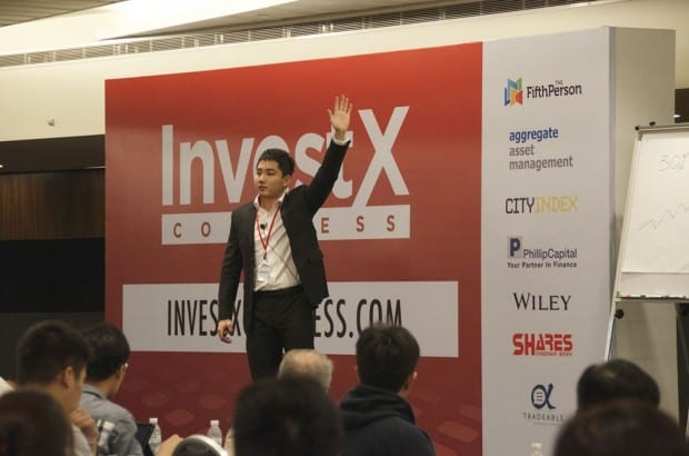 investx-2014-victor