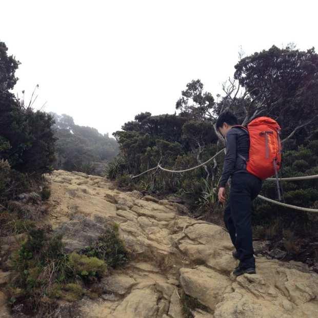 kk-uphill